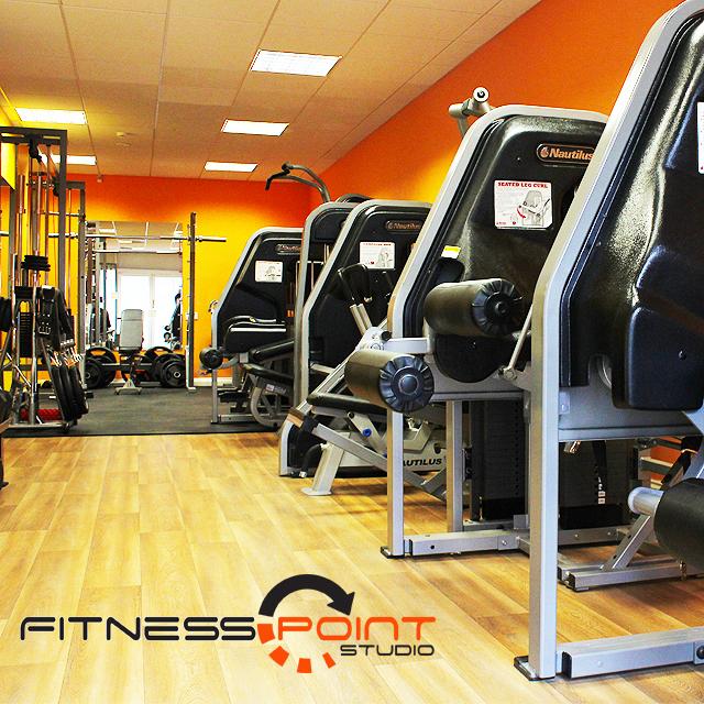 Fitness-Point-640px.jpg