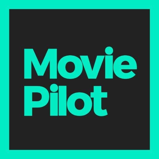 moviepilotlogo.jpg