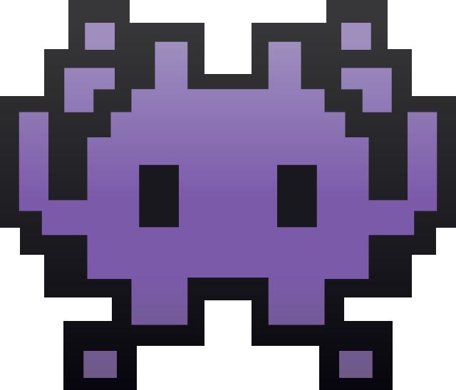 kisspng-emojipedia-space-invaders-iphone-5ae6c7f6cfb361.5080120615250739108508.png