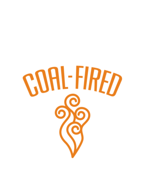 Marco's Coal Fired