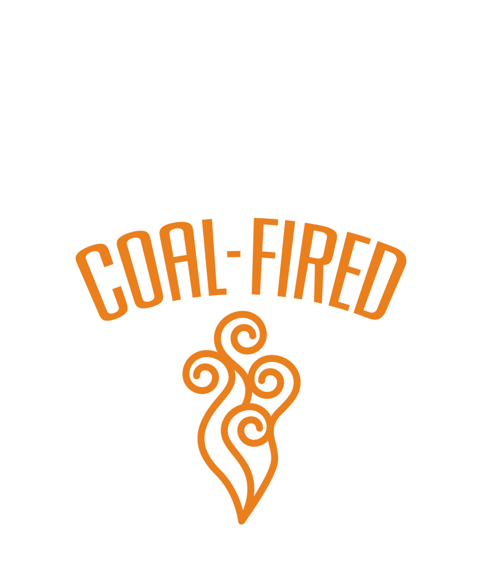 Marco's CFP new logo FINAL OPTION - Marco's Coal Fired-01.png