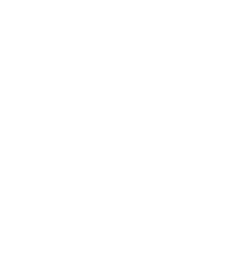 Marco's CFP new logo FINAL OPTION - Marco's Coal Fired-03.png