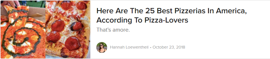 Buzzfeed pic.png