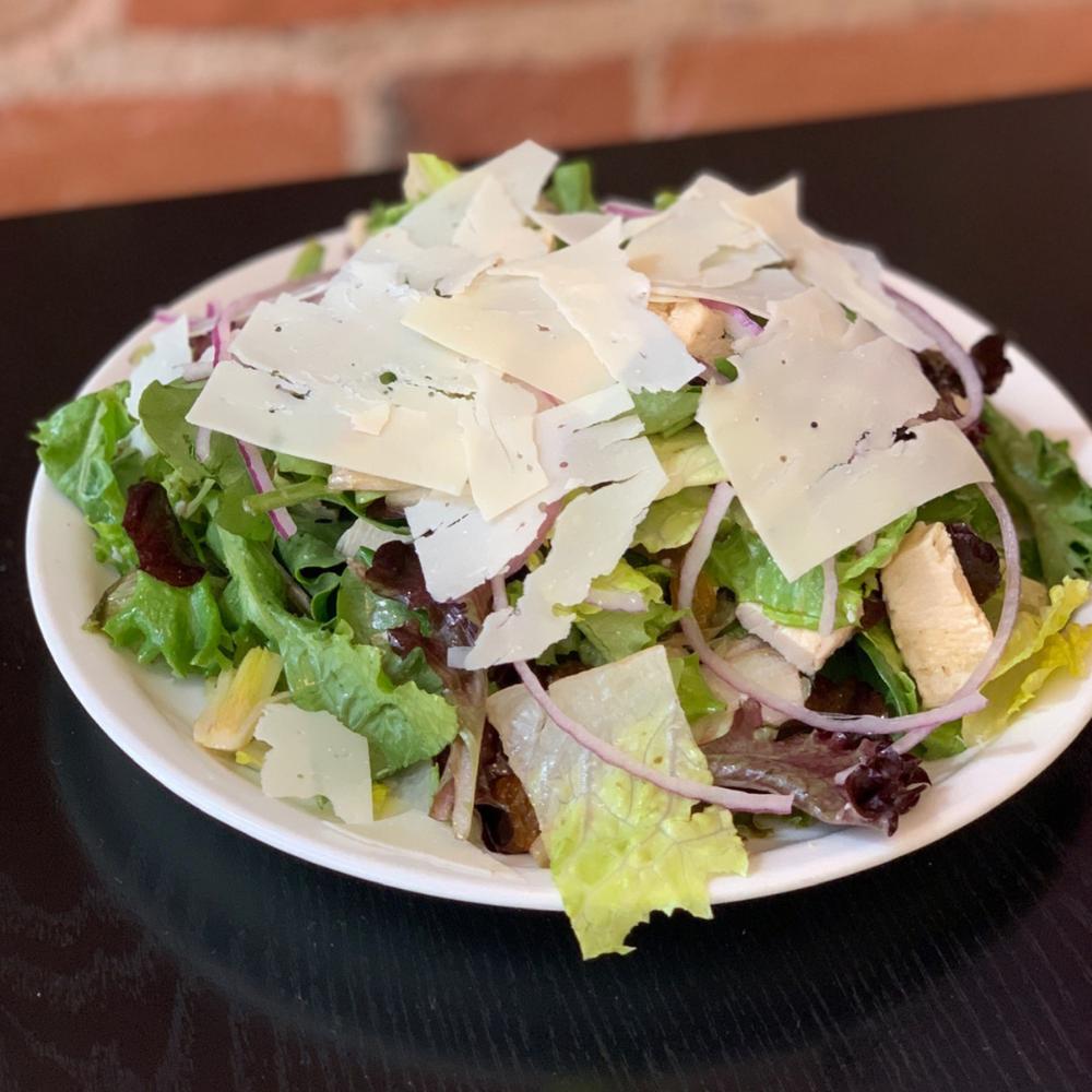 The Gramercy Salad
