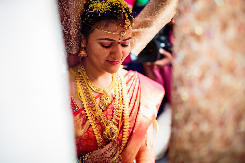 Brides of Roll on Two-3.jpg