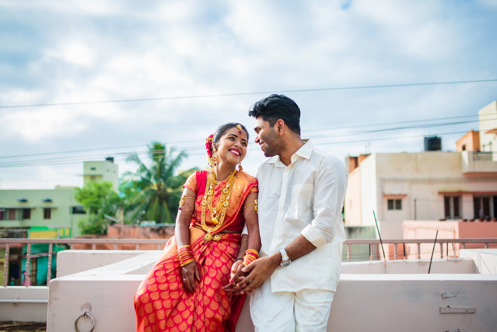 Just Married-1.jpg