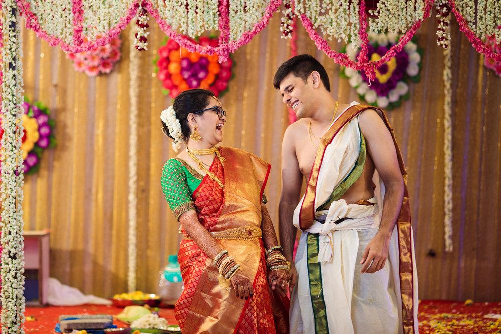 Just Married-5.jpg