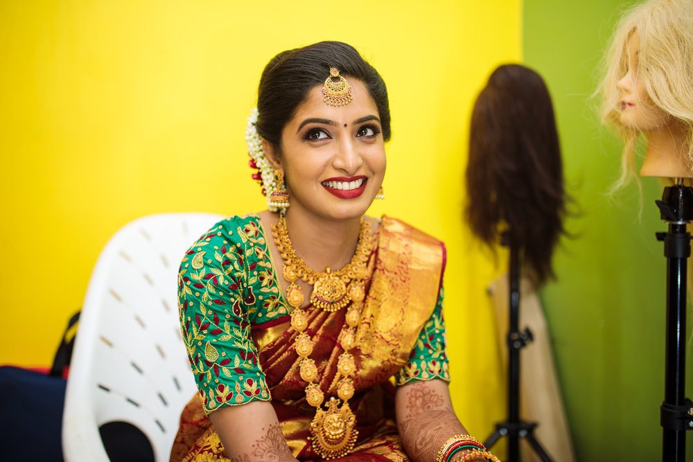 Parthi Shobana Wedding-18.jpg