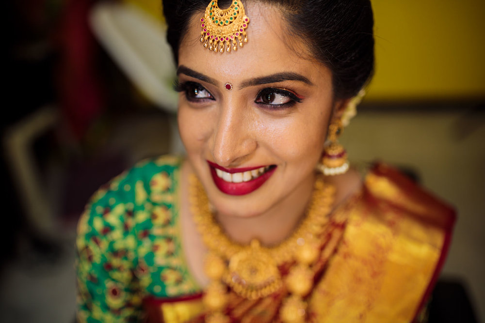 Parthi Shobana Wedding-30.jpg