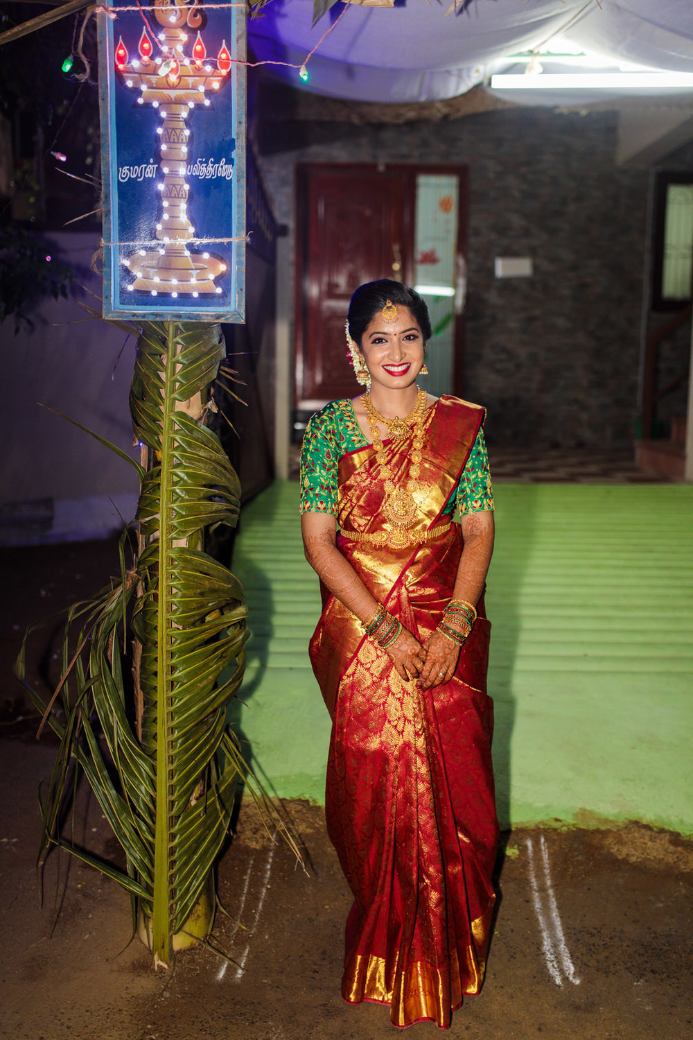 Parthi Shobana Wedding-38.jpg