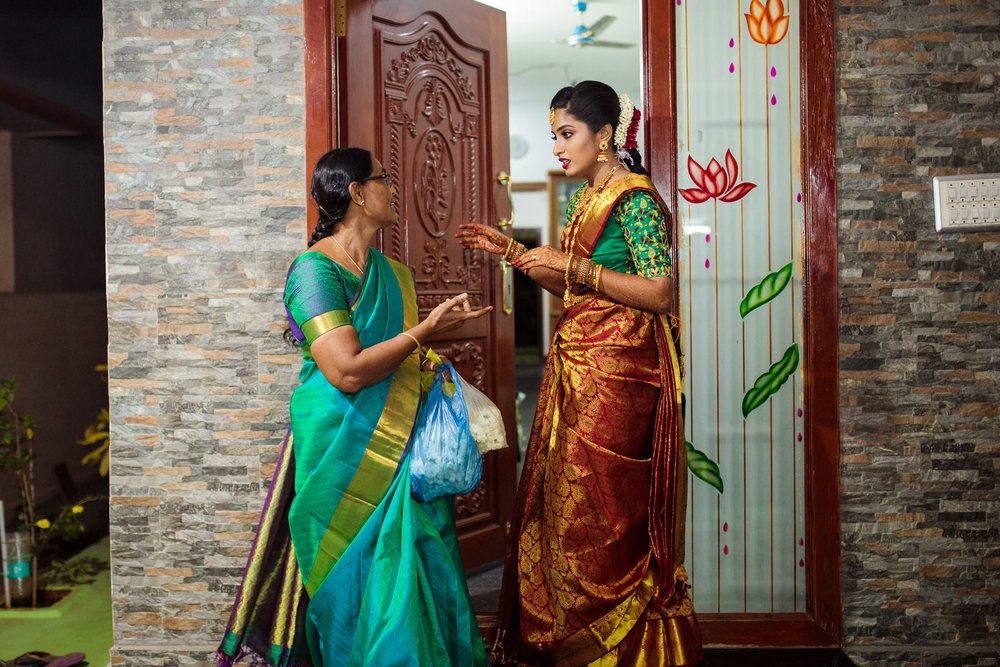 Parthi Shobana Wedding-41.jpg