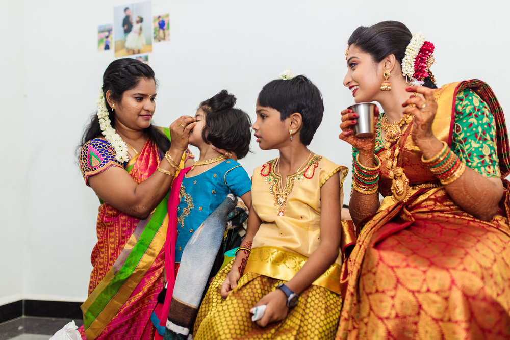 Parthi Shobana Wedding-51.jpg