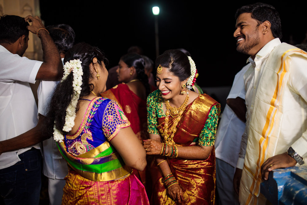 Parthi Shobana Wedding-144.jpg