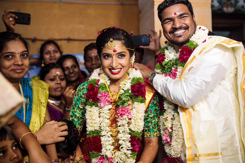 Parthi Shobana Wedding-238.jpg