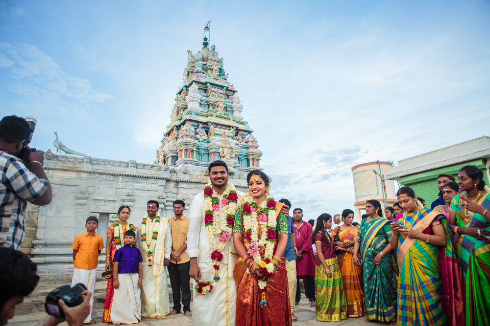 Parthi Shobana Wedding-330.jpg