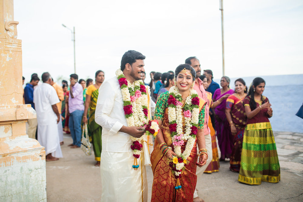 Parthi Shobana Wedding-348.jpg