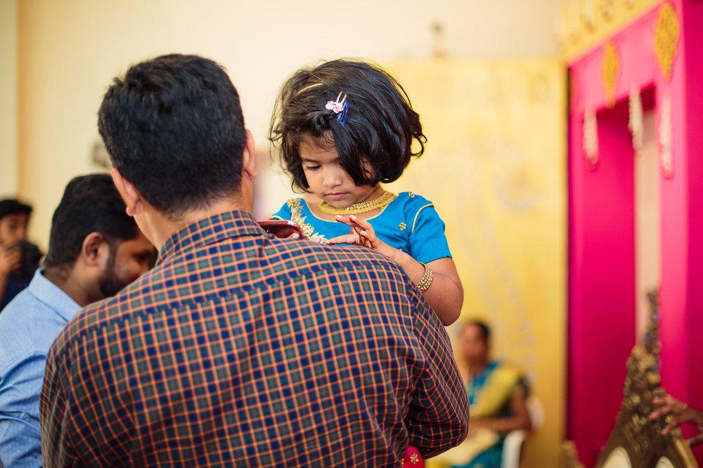 Parthi Shobana Karur Reception-89.jpg