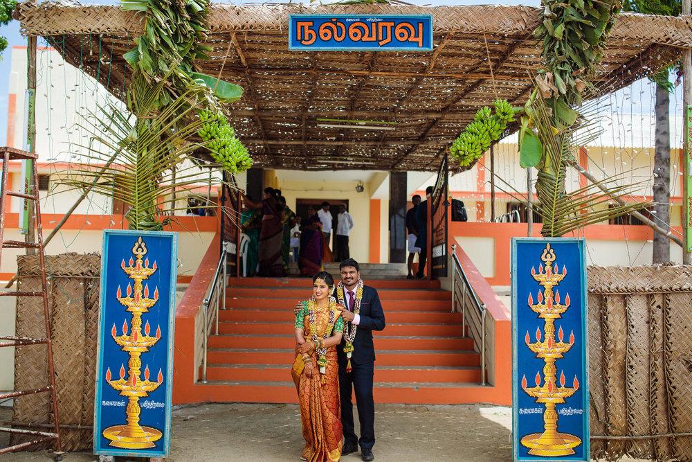 Parthi Shobana Karur Reception-216.jpg