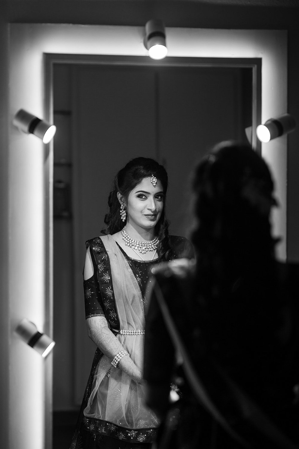 Parthi Shobana Pondy Reception-57.jpg