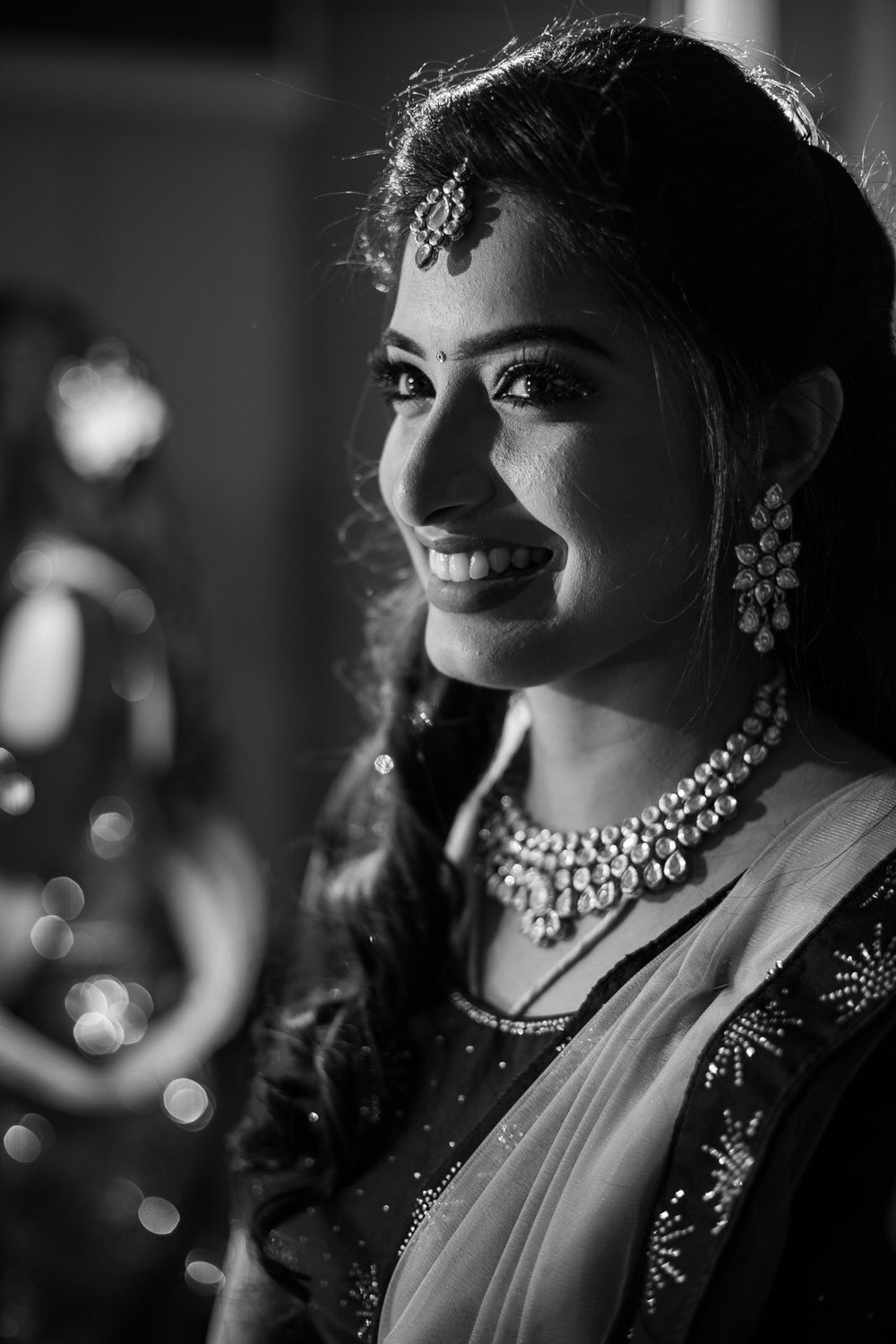 Parthi Shobana Pondy Reception-61.jpg