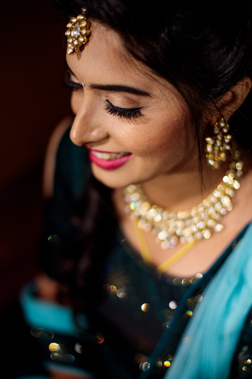 Parthi Shobana Pondy Reception-66.jpg