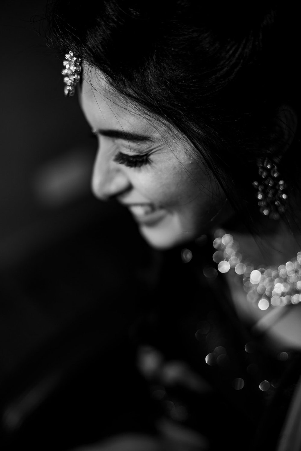 Parthi Shobana Pondy Reception-65.jpg