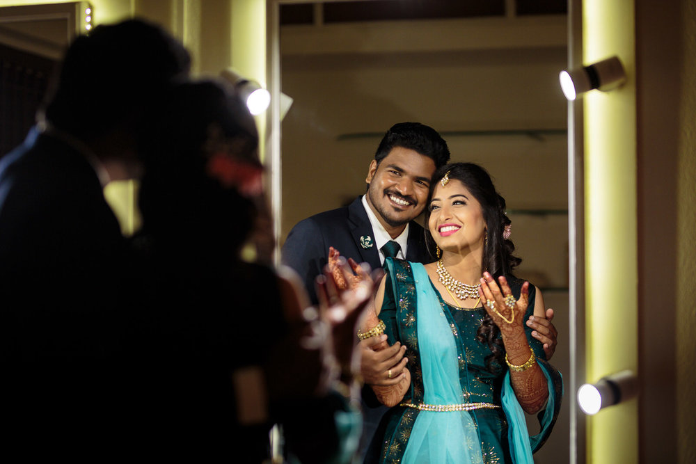 Parthi Shobana Pondy Reception-104.jpg