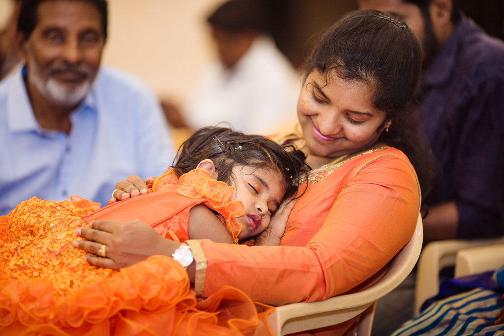 Parthi Shobana Pondy Reception-252.jpg