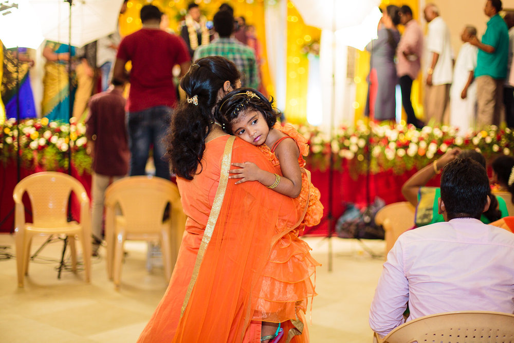 Parthi Shobana Pondy Reception-150.jpg