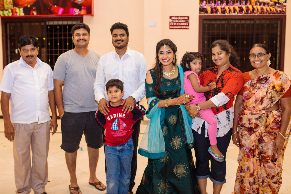 Parthi Shobana Pondy Reception-406.jpg