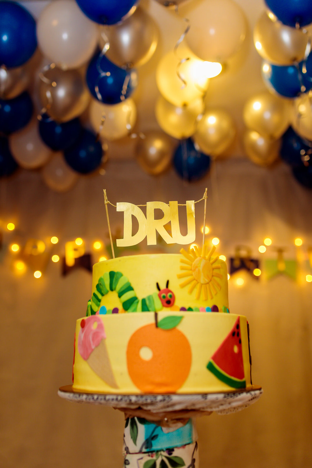 Dhruva turns 1-35.jpg