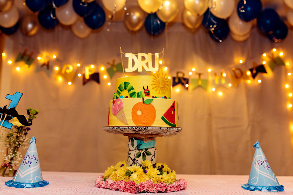 Dhruva turns 1-36.jpg