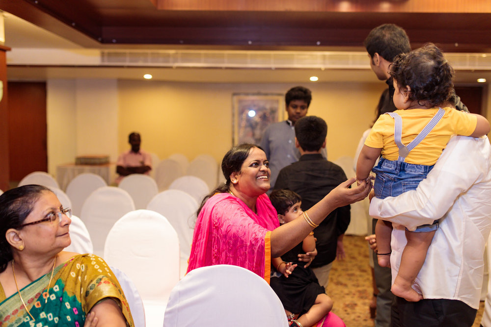 Dhruva turns 1-43.jpg