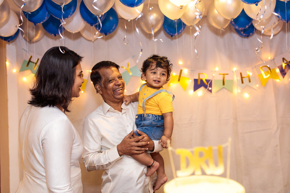 Dhruva turns 1-46.jpg
