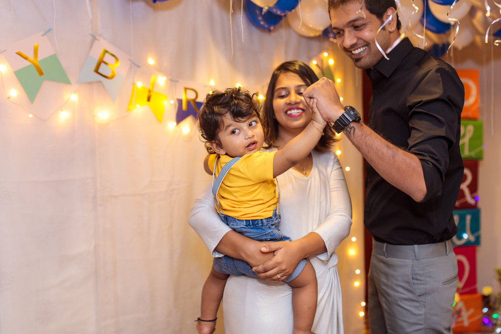 Dhruva turns 1-55.jpg