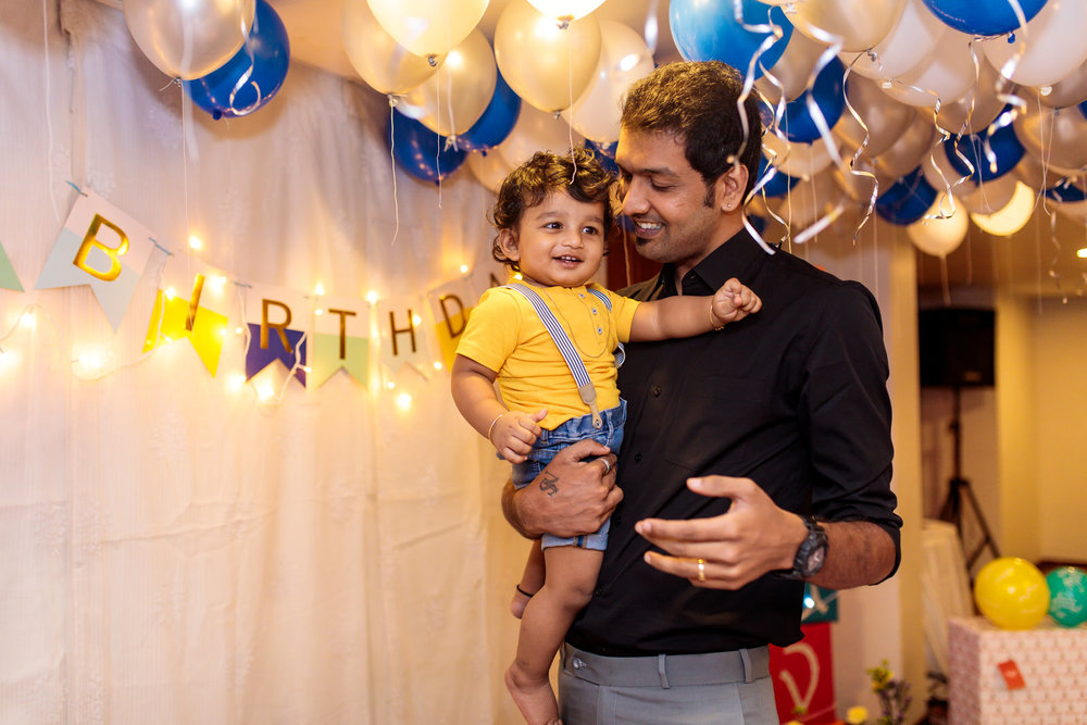 Dhruva turns 1-58.jpg