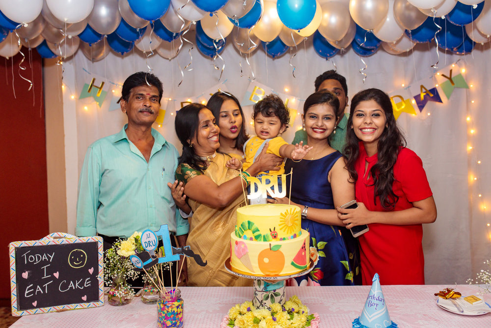 Dhruva turns 1-79.jpg