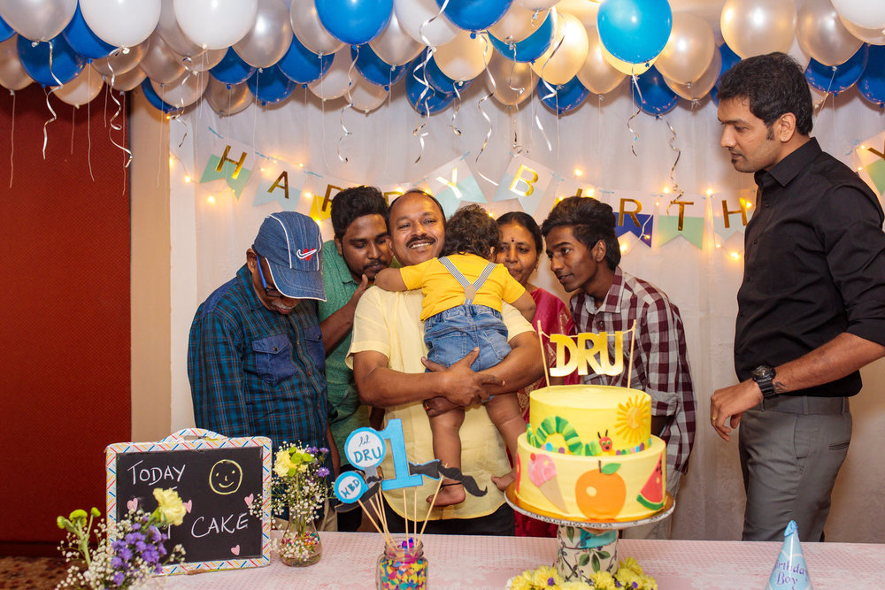 Dhruva turns 1-83.jpg