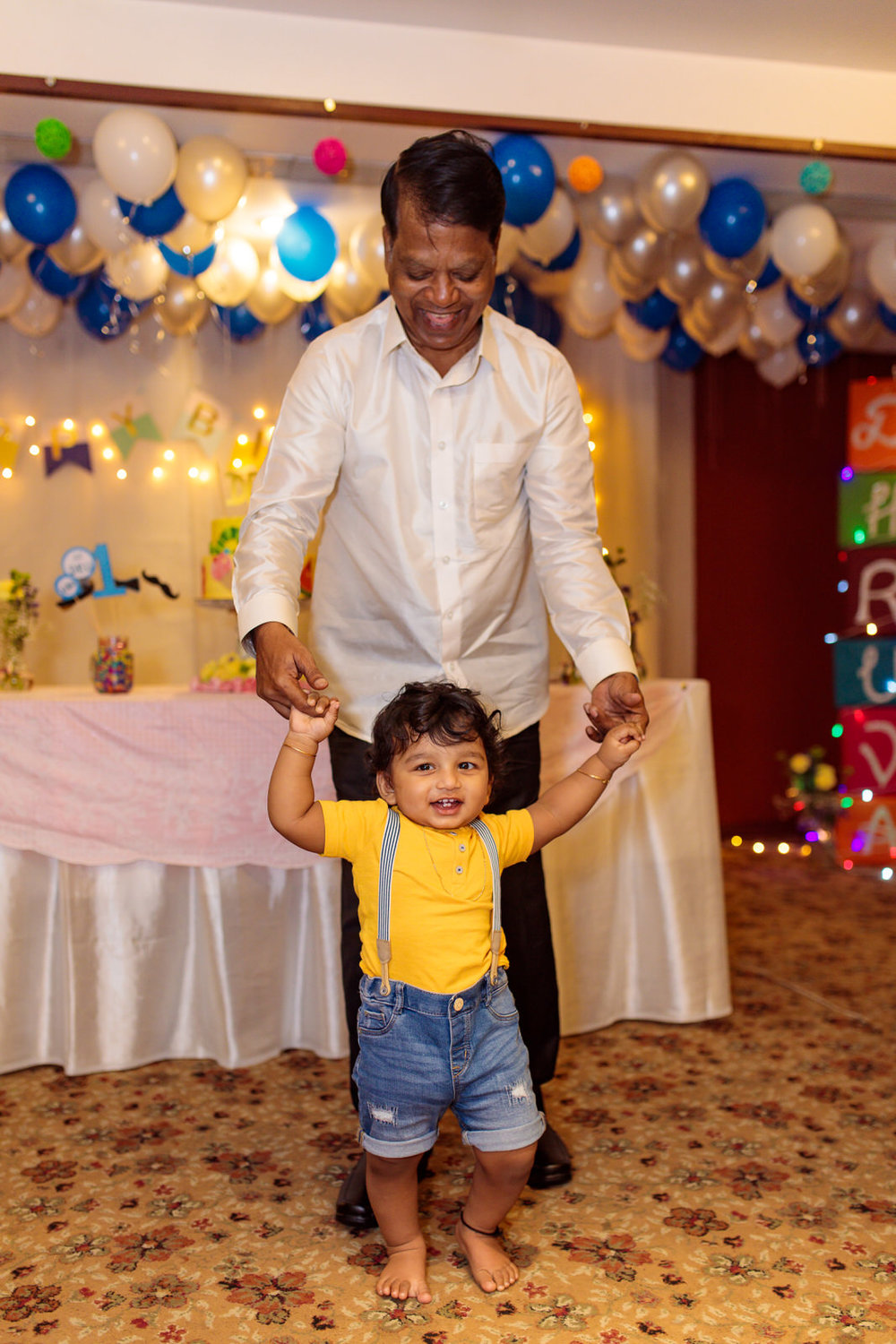 Dhruva turns 1-92.jpg