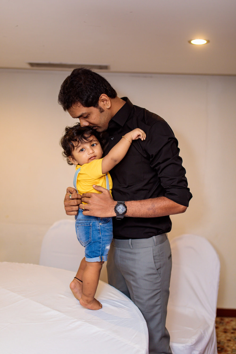 Dhruva turns 1-102.jpg