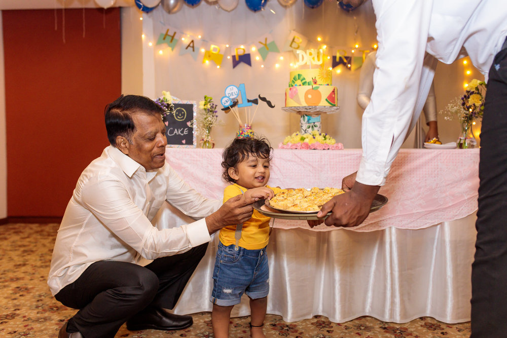 Dhruva turns 1-123.jpg