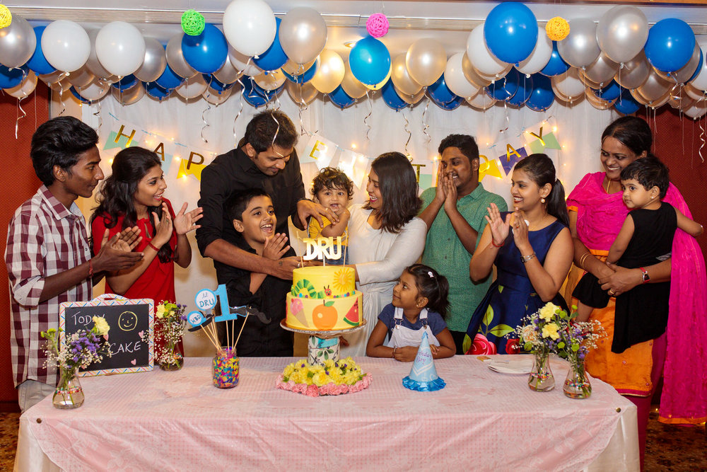 Dhruva turns 1-131.jpg