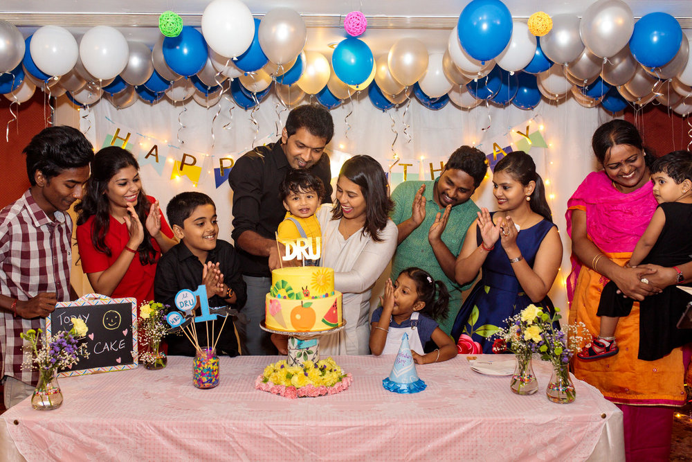 Dhruva turns 1-134.jpg