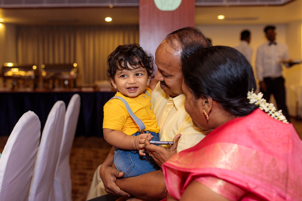 Dhruva turns 1-160.jpg