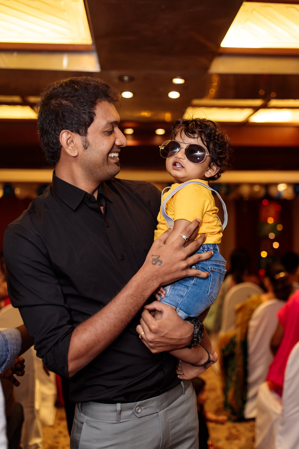 Dhruva turns 1-165.jpg