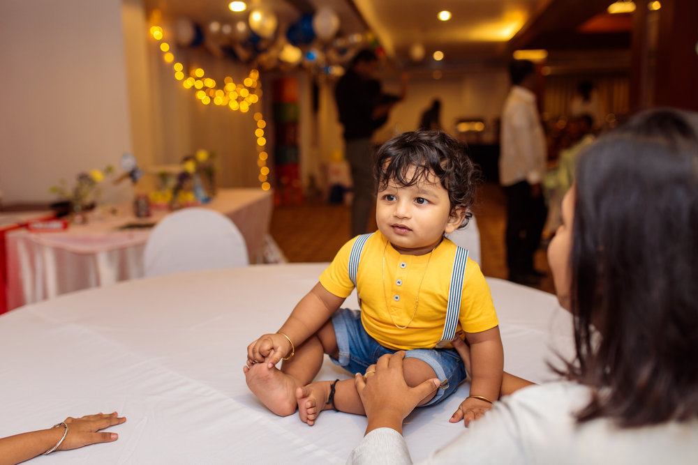 Dhruva turns 1-180.jpg