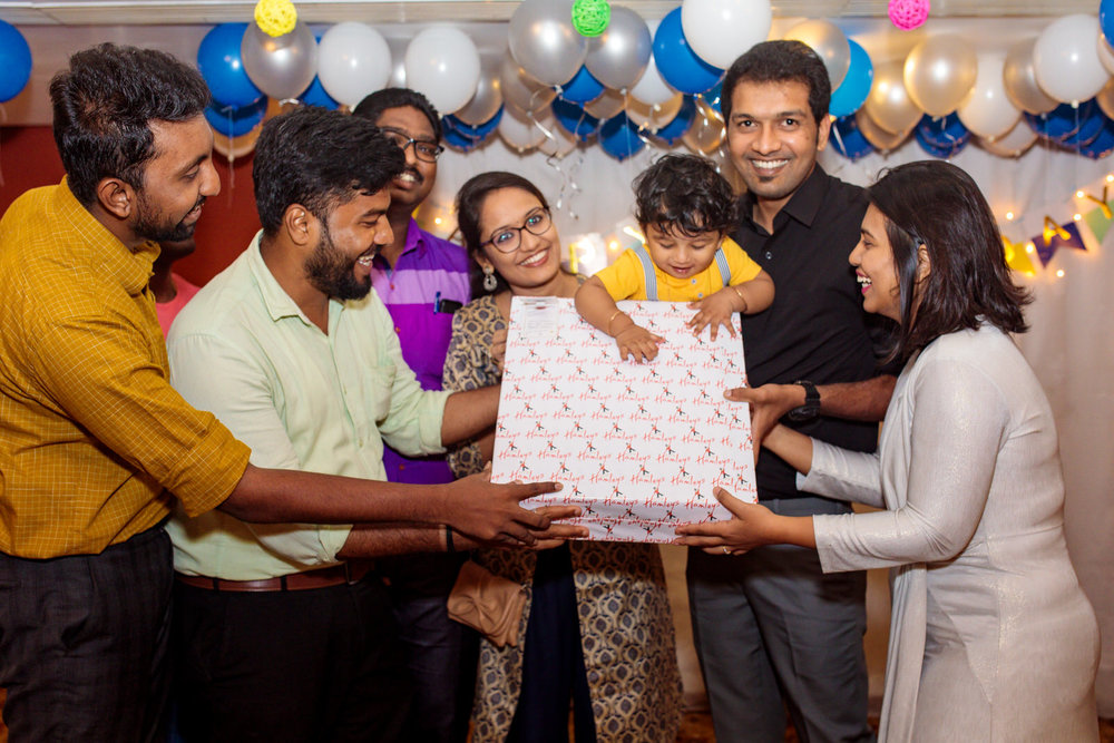 Dhruva turns 1-168.jpg