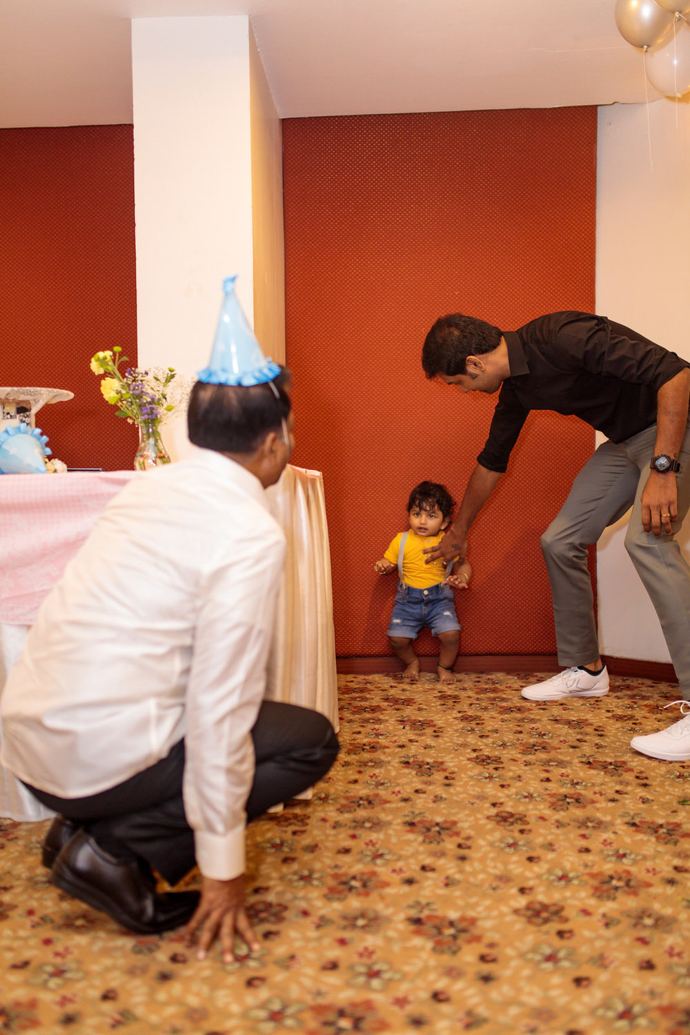 Dhruva turns 1-194.jpg
