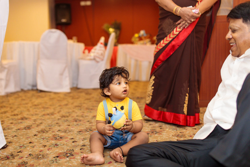 Dhruva turns 1-218.jpg