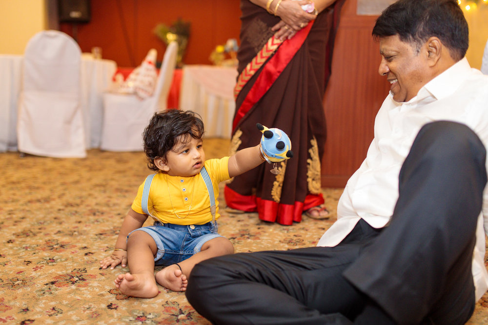 Dhruva turns 1-219.jpg